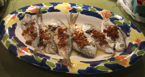 Butterfish3